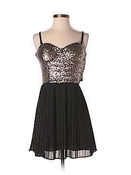 Mink Pink Cocktail Dress Size M