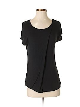 GAIAM Active T-Shirt Size XS