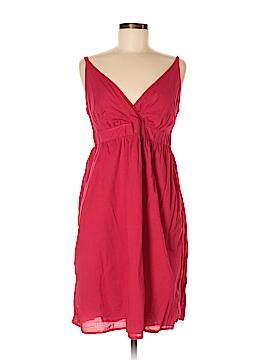 Faded Glory Casual Dress Size 14