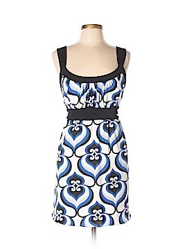 La Belle Casual Dress Size XL