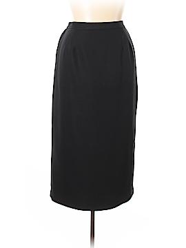 Laura Scott Casual Skirt Size 16