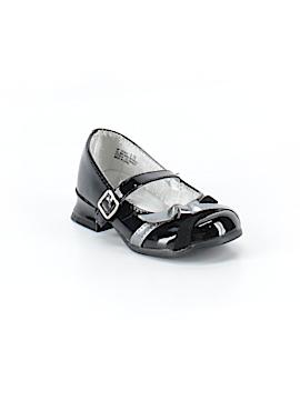Self Esteem Dress Shoes Size 6