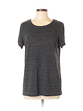 Alternative Earth Active T-Shirt Size XL