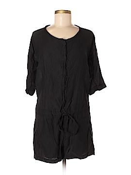 Lily Aldridge for Velvet Romper Size S