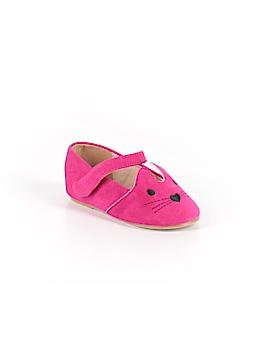 QQ Girl Flats Size 5