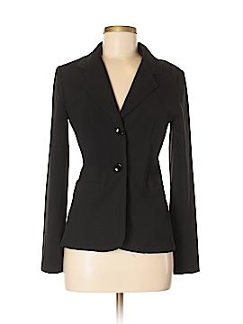 Maurices Blazer Size 24 (3) (Plus)