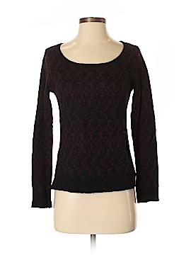 Comptoir des Cotonniers Pullover Sweater Size XS (0)