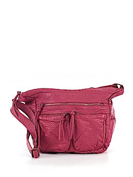 Gal Crossbody Bag One Size