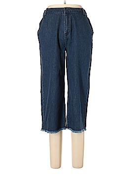 Life in Progress Jeans Size M