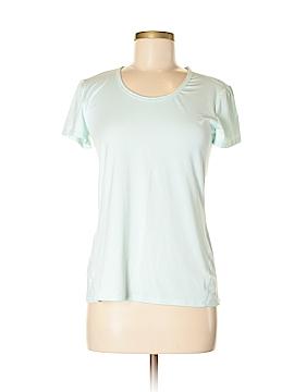 Athleta Active T-Shirt Size M