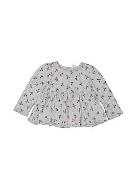 Baby Gap Active T-Shirt Size 18-24 mo