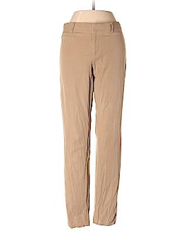 Banana Republic Casual Pants Size 2