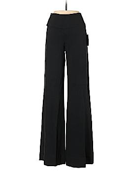 G.E.T Dress Pants Size S