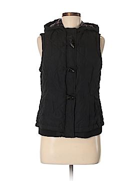 SONOMA life + style Vest Size M
