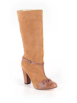 Joyfolie Boots Size 10 1/2