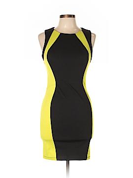 David Lerner Cocktail Dress Size L