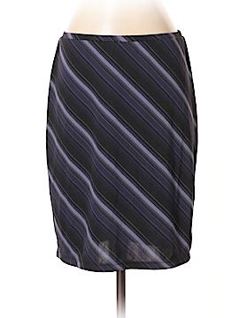 Sandra Casual Skirt Size M
