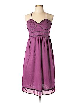 Proenza Schouler for Target Casual Dress Size 13