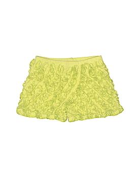 Lemon Loves Lime Shorts Size 7