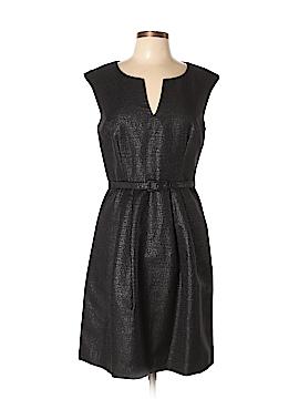 Trina Turk Cocktail Dress Size 10
