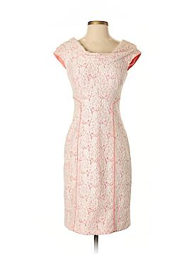 Antonio Melani Casual Dress Size 0