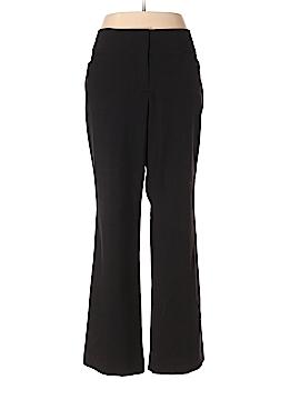 Elle Casual Pants Size 16
