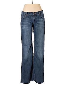 Mavi Jeans 32 Waist