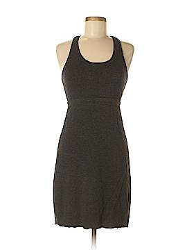 Mondetta Casual Dress Size S