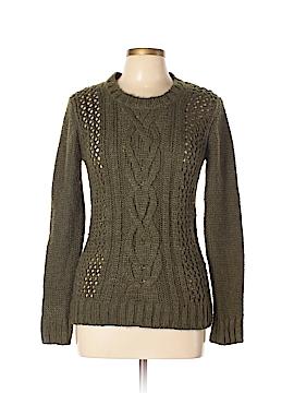 Juliana Collezione Pullover Sweater Size L