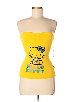 Hello Kitty Tube Top Size S