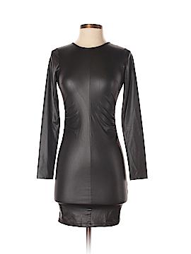 Tic : Toc Cocktail Dress Size S
