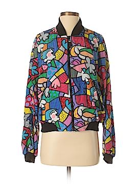 Tail Jacket Size M