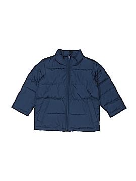Lands' End Coat Size 3T