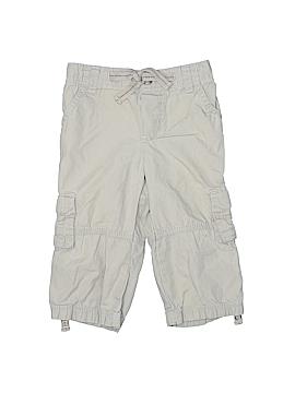 Koala Kids Cargo Pants Size 12 mo