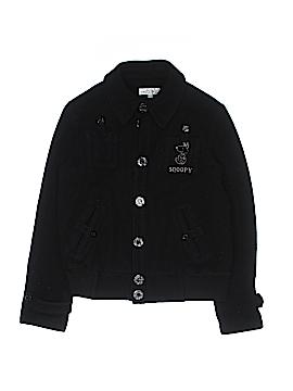 Snoopy Jacket Size 165 cm