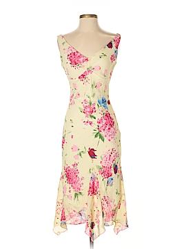 Studio Y Casual Dress Size 3