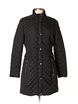 Covington Coat Size L
