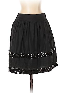 Ann Taylor LOFT Casual Skirt Size 0 (Petite)