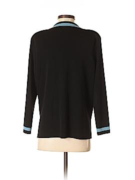 Misook Cardigan Size S (Petite)