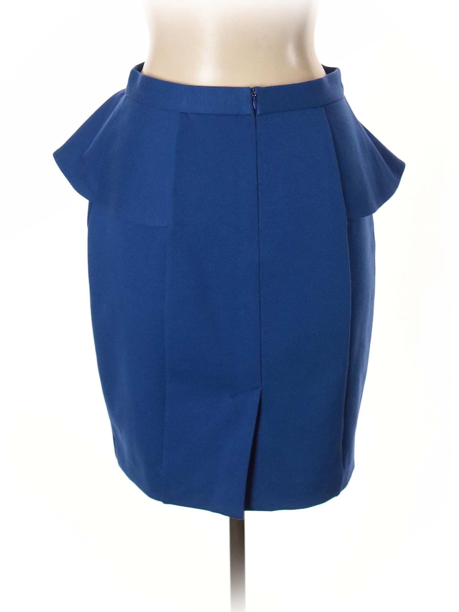 Boutique Club Casual Club Monaco Boutique Skirt Monaco Tq0xdq1wr