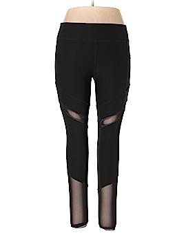 Gottex Active Pants Size XL