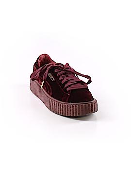 Fenty Puma by Rihanna Sneakers Size 8