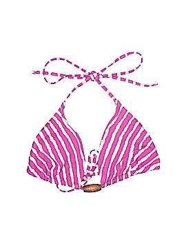 Shoshanna Swimsuit Top Size Med - Lg