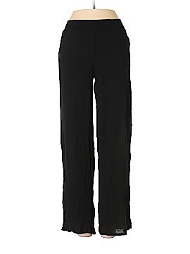 Athena Casual Pants Size S