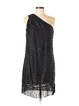 Chelsea & Violet Cocktail Dress Size L