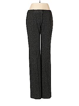 Express Dress Pants Size 5 - 6