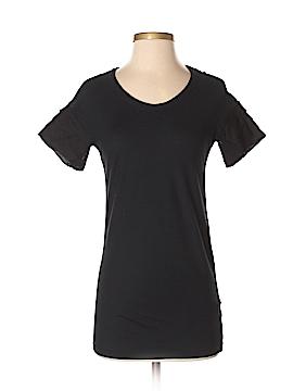 Clu Short Sleeve T-Shirt Size XS