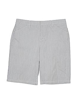DKNY Dressy Shorts Size 6