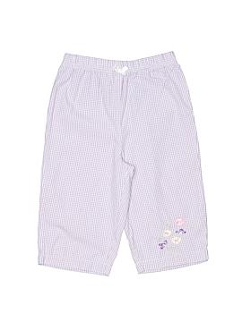 Miniwear Casual Pants Size 3