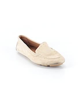 Calvin Klein Flats Size 7